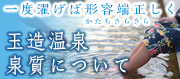 tama_senshitsu